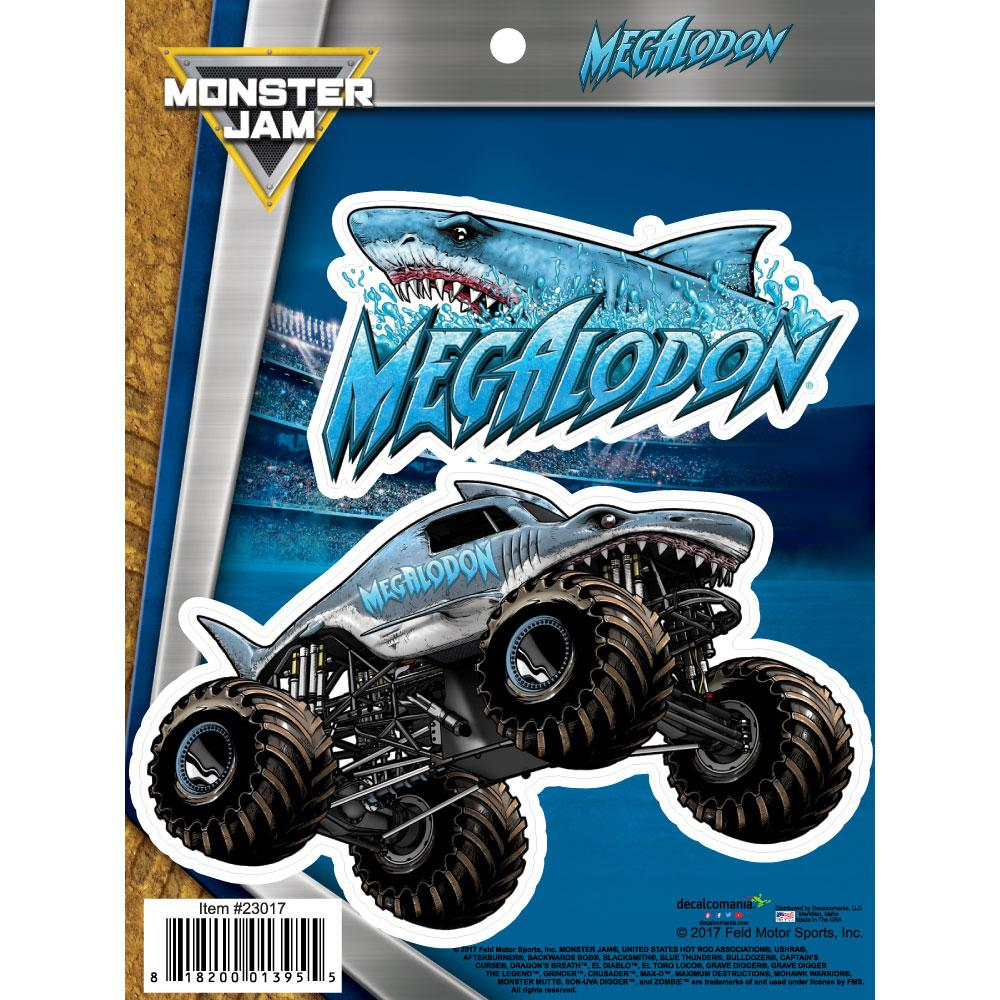 Free Printable Monster Truck Coloring Pages For Kids Monster Truck Coloring Pages Truck Coloring Pages Halloween Coloring Pages