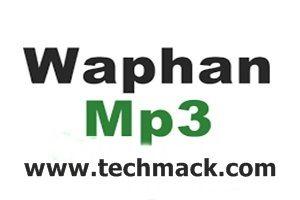 www waphan com mp3 songs free download