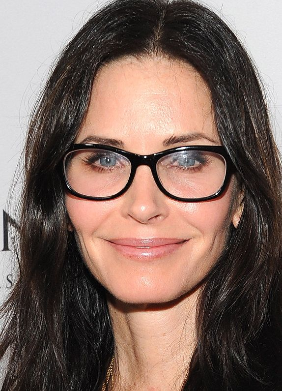 fd22a0fcb5 Courteney Cox