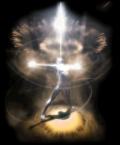 Tempest Dream: Não é Mera Ilusão,