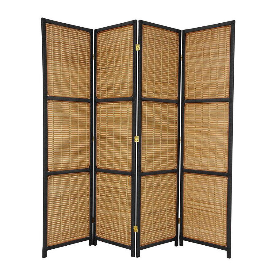 Room dividers privacy screens ideas pinterest room