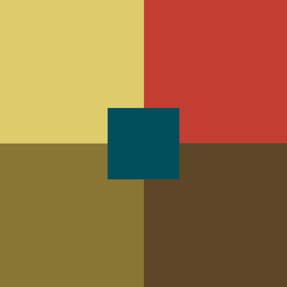 Living Room Colors Palette... | decor | Pinterest | Living ...