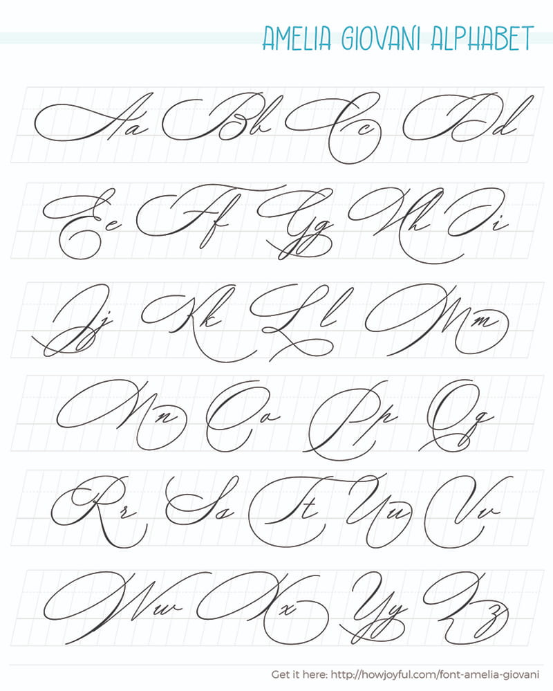 Letter Families Historical Alphabets And A Free Traceable Worksheet In 2020 Lettering Alphabet Fonts Lettering Alphabet Hand Lettering Alphabet