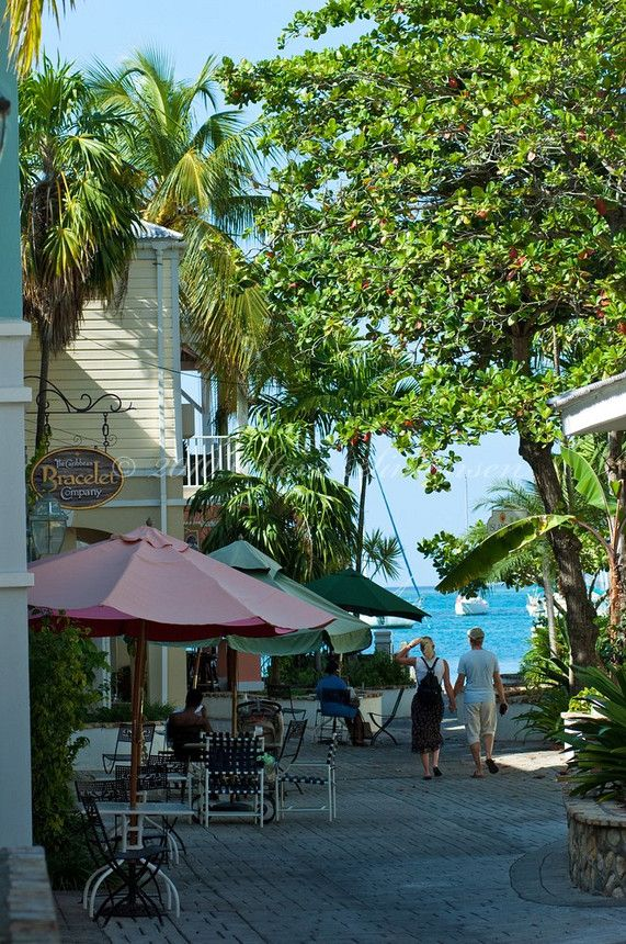 From Yolee Home Sweet Home Shopping In Christiansted St Croix Usvi Caribbean