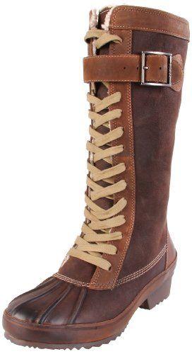 d7013a8d1d9 Steve Madden Exclusive - Saffrin Cognac Leather - Zappos.com Free ...