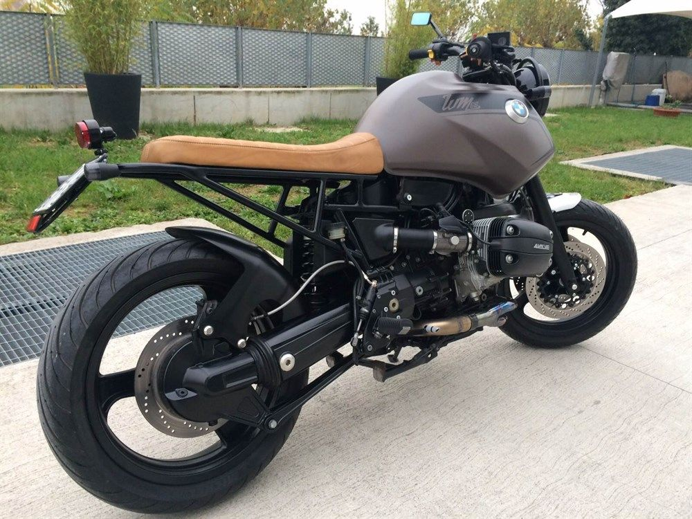 Bmw R 1100 Rs 3 Bmw Gs R Bmw Motorcycles Motorcycle A Bmw