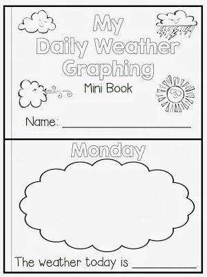 More FREEBIES!!! Doubles and Weather!!! | Top Teachers Smorgasboard ...