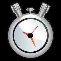 Stopwatch Timers Stopwatch Timer Timer Stopwatch