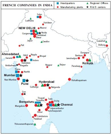 French Companies in India   India map, Gernal knowledge ... on india bar graph, india education map, india gdp per capita map, india stereotypes map, india and all its cities, india london map, india's map, india election map, india area code map, india cultural diffusion map, easy india map, india europe map, linguistic diversity map, india animals, india beautiful land, india main cities map, india landscape map, india countries map, india caste map, india and surrounding country map,