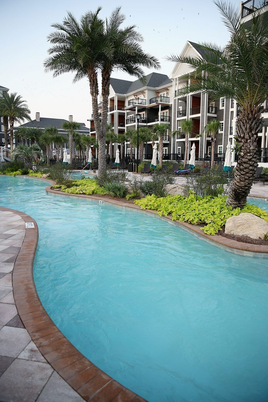 The Best Place To Stay In Destin Florida Hotels In Destin Florida Destin Florida Vacation Florida Resorts