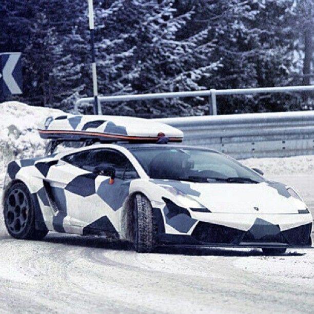 Amojunn Cars /// Sport Cars Photography  #sportcars #customcars #luxurycars #sportcars