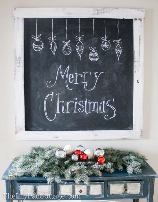 christmas tour 2013 classic red and white diy ideas pinterest