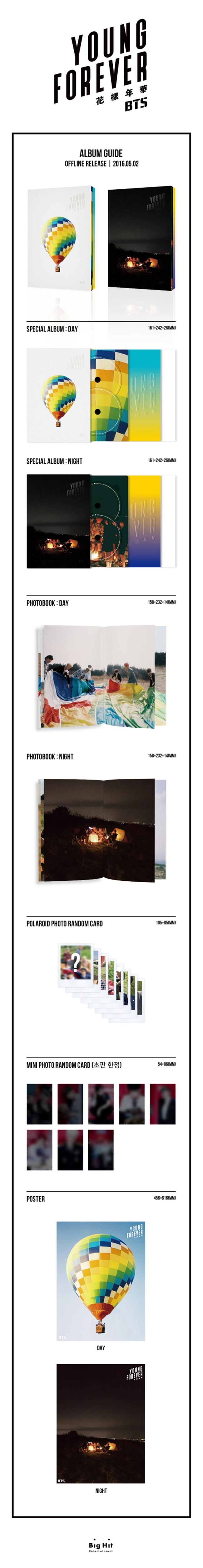 Music-Plaza.com : KPOP, CD, DVD, Korean Music CD, Korean Drama Soundtracks