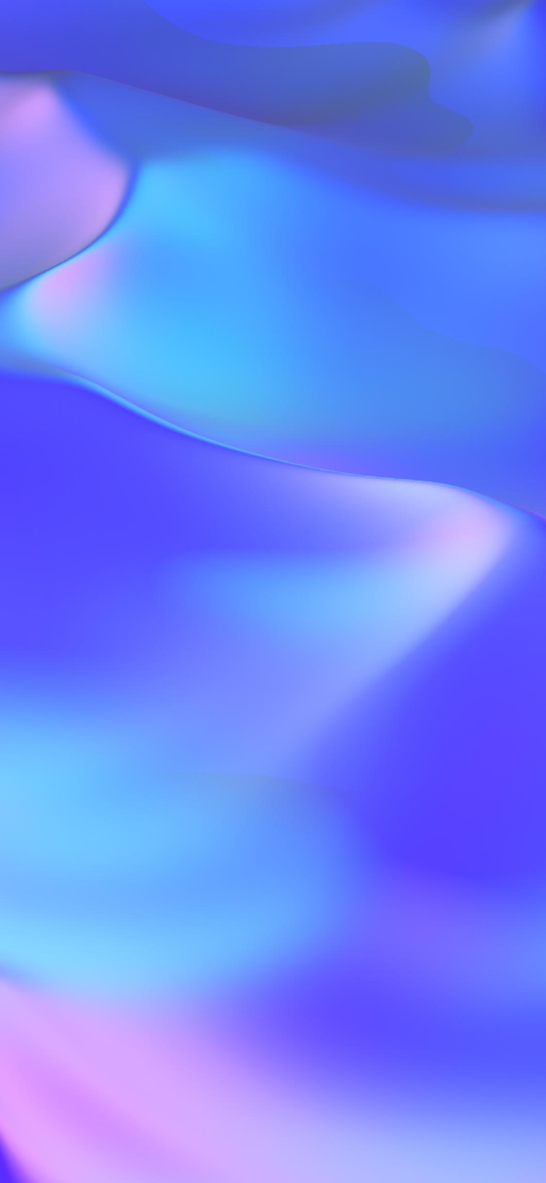 Phone wallpaper by Elena Totaj on graphic design Iphone