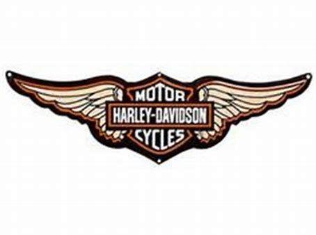 image result for harley davidson logo stencil cricut hd designs rh pinterest co uk