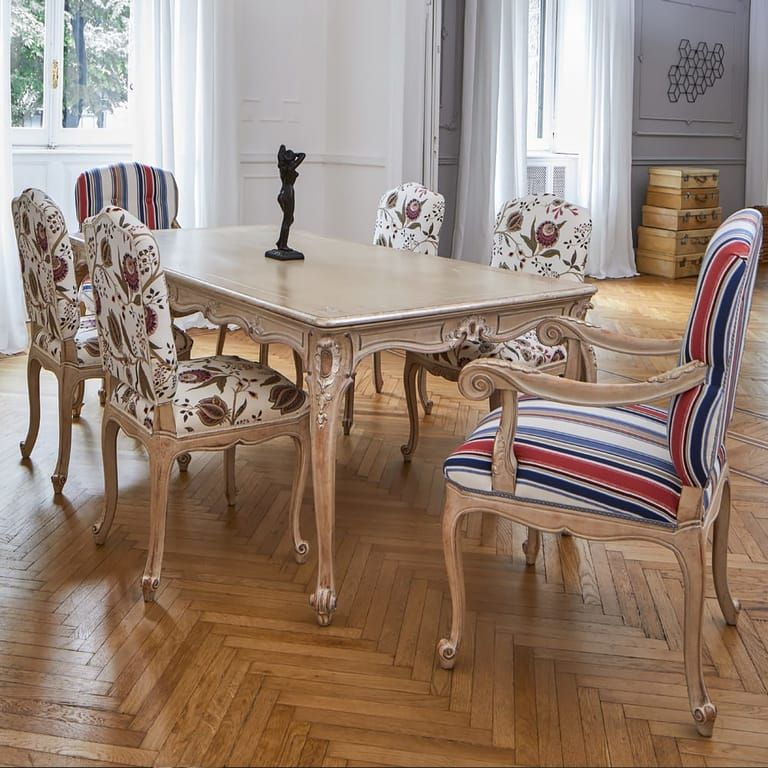 Classic Italian Designer Dining Table And Chairs Set Juliettes Interiors Dining Room Design Modern Dining Table Chairs Marble Dining Table Set