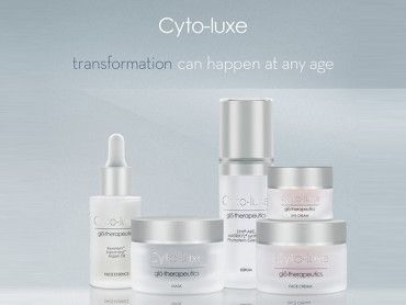 Check out our latest blog on Glo Minerals Cyto-luxe