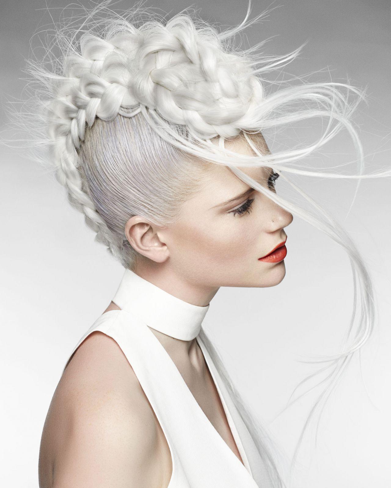 Sam Millard Peter Prosser Oslo | Cute & Cool Hair | Pinterest | Oslo ...