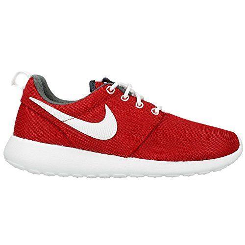 Nike Roshe One (gs), Unisex-Kinder Hallenschuhe: Amazon.de: Schuhe &  Handtaschen