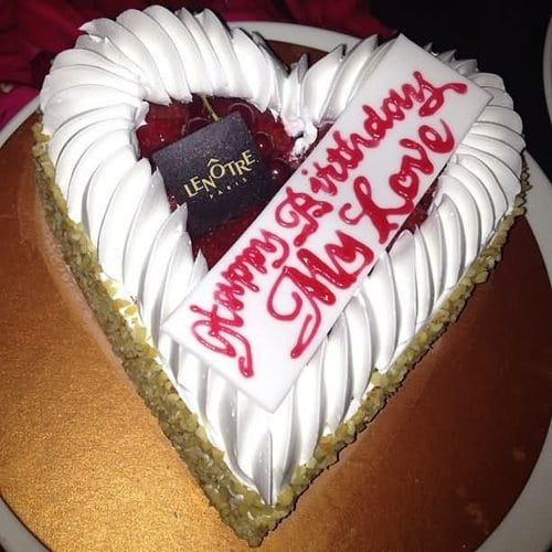 Super Happy Birthday Cakes Ideas with Image For Husband Mom and
