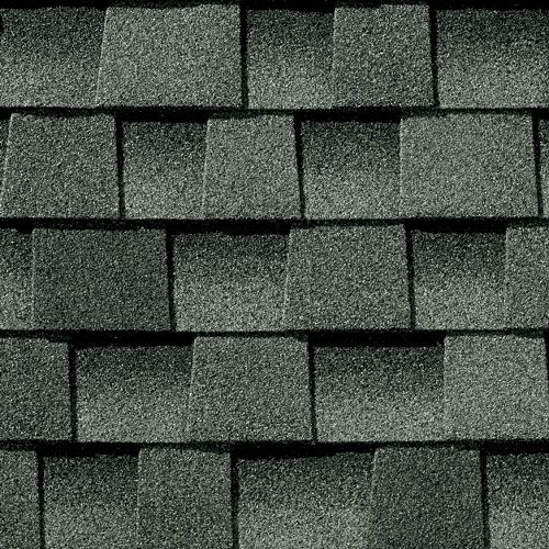 Best Gaf Timberline Roof Shingles Colors Architectural 400 x 300