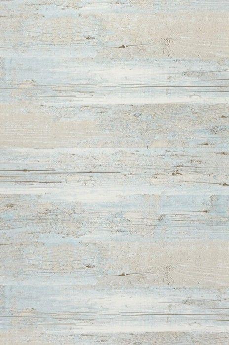 Wallpaper Sakul Pale Turquoise Wood Wallpaper Wood Pattern Wallpaper Pattern Wallpaper