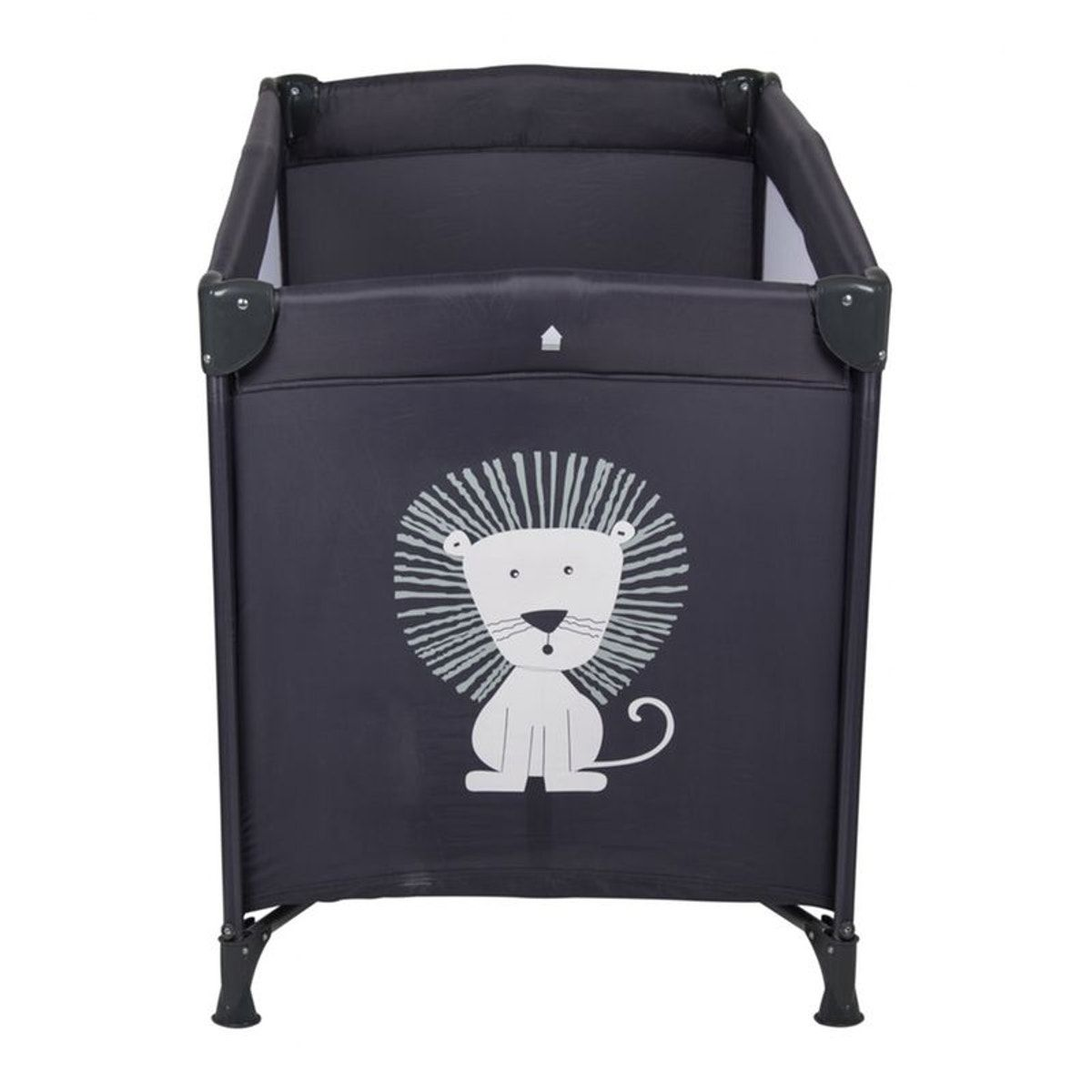 Lit Parapluie Lion Lit Parapluie Parapluie Matelas D Appoint