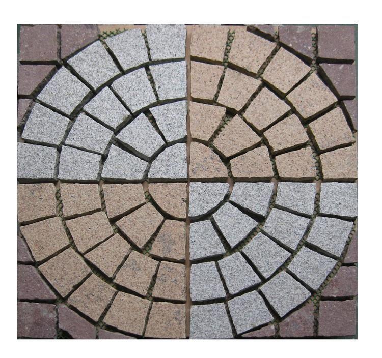Granite Cubber Stone Natural Surface Granite Cubber Stone Natural Surface Granite The World S Most Durable St Paving Stones Cheap Paving Stones Granite Blocks
