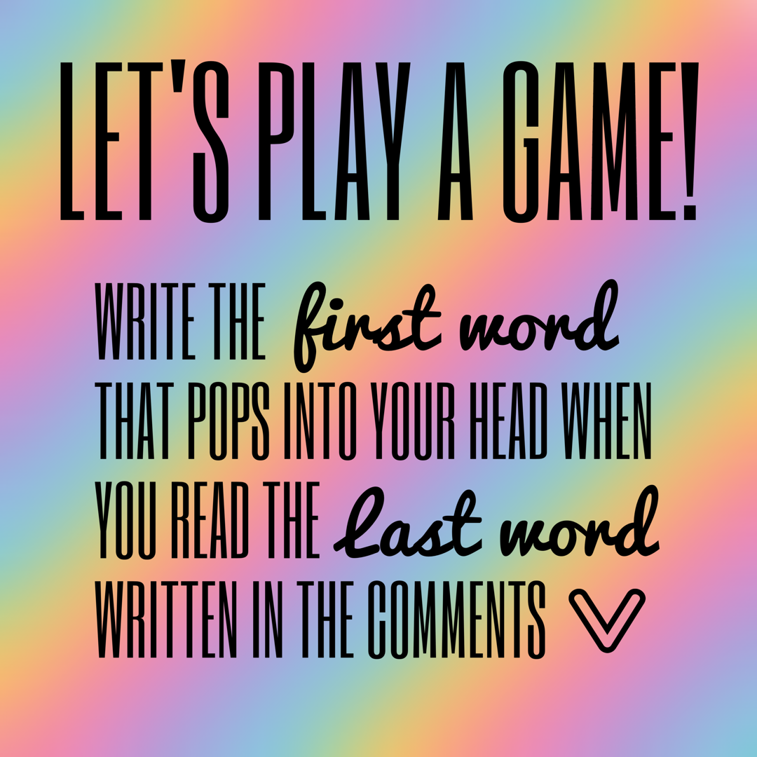 LuLaRoe giveaway graphic game Interactive facebook posts