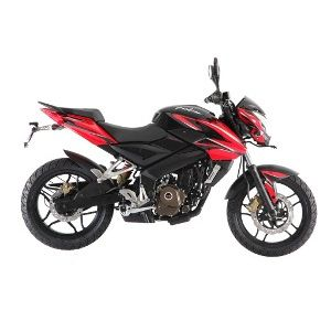 Https Www Userreviewd Com Sitemap Bike With Images Pulsar