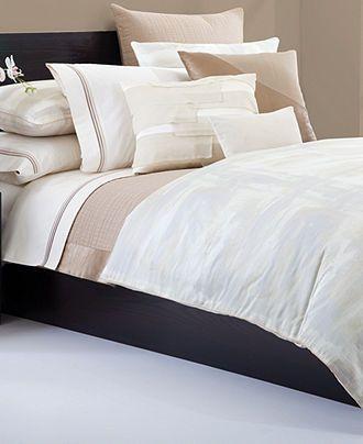 hugo boss bedding galleria collection bedding collections bed u0026 bath macyu0027s