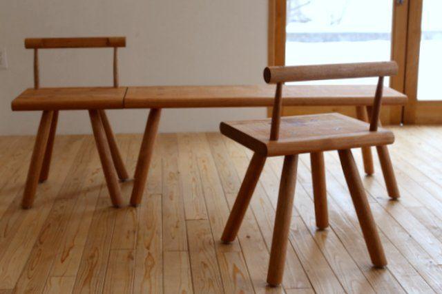 image result for ishitani furniture pinterest. Black Bedroom Furniture Sets. Home Design Ideas
