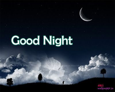 good night wallpapers hq wallpapers free wallpapers free hq