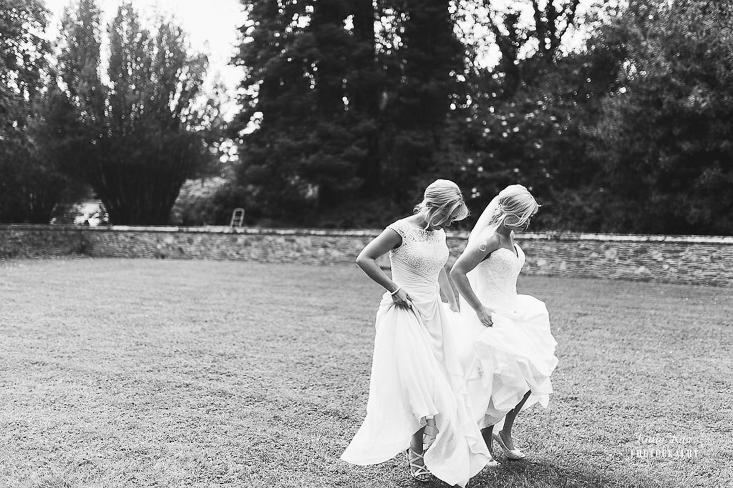 Johnstown Castle, Ferrycarrig Hotel Wexford Wedding Photography