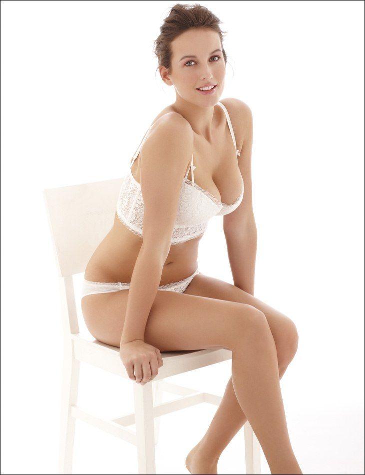 Vana white nude photos