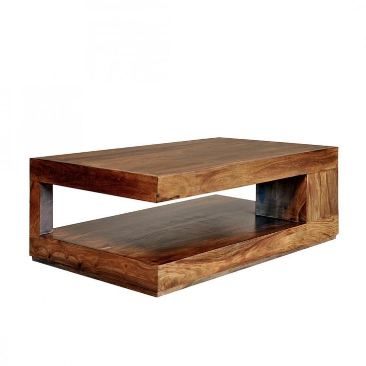 Incredible Filipp Walnut Coffee Table Artofit Uwap Interior Chair Design Uwaporg