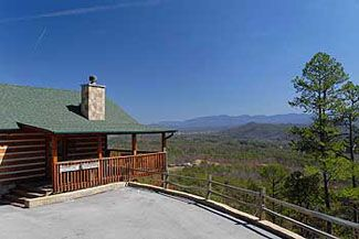 Fireside Chalet And Cabin Rentals Pigeon Forge Tennessee Vacation One Bedroon Cabins And C Pigeon Forge Tennessee Vacation Vacation Cabin Rentals Cabin Rentals