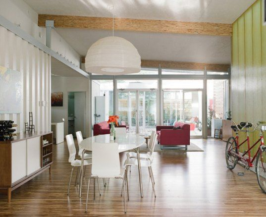 shipping container home interior find more info about shipping