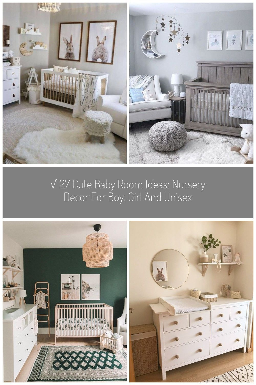 Baby Room Ideas Comfy Crib For Baby Bedroom Harppost Com Baby Bedroom 27 Baby Schlafzimmer Zimmer Schlafzimmer