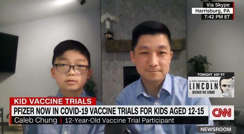 Moderna Vs Pfizer Vaccine For Covid - VAVICI
