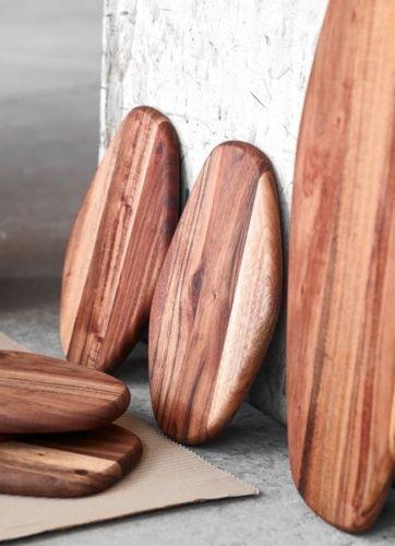 Ikea Sittning Acacia Chopping Boards Home, inspirations - ikea küchen katalog