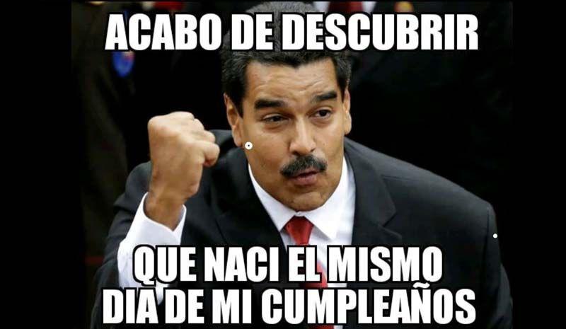 Pin By Como Es La Vaina On Memes En Espanol Memes Funny Laugh