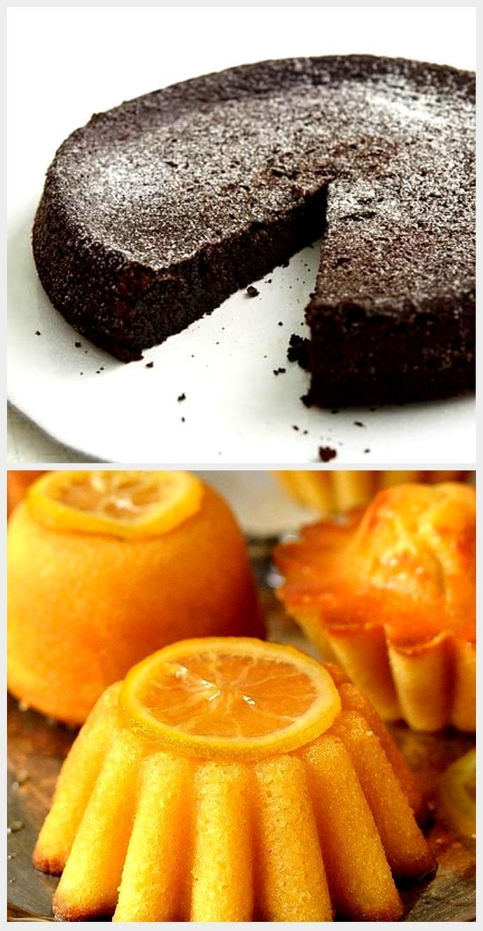 Chocolate Olive Oil Cake #oliveoilcake Chocolate Olive Oil Cake,  #Cake #Chocolate #Oil #Olive #oliveoilcake Chocolate Olive Oil Cake #oliveoilcake Chocolate Olive Oil Cake,  #Cake #Chocolate #Oil #Olive #oliveoilcake