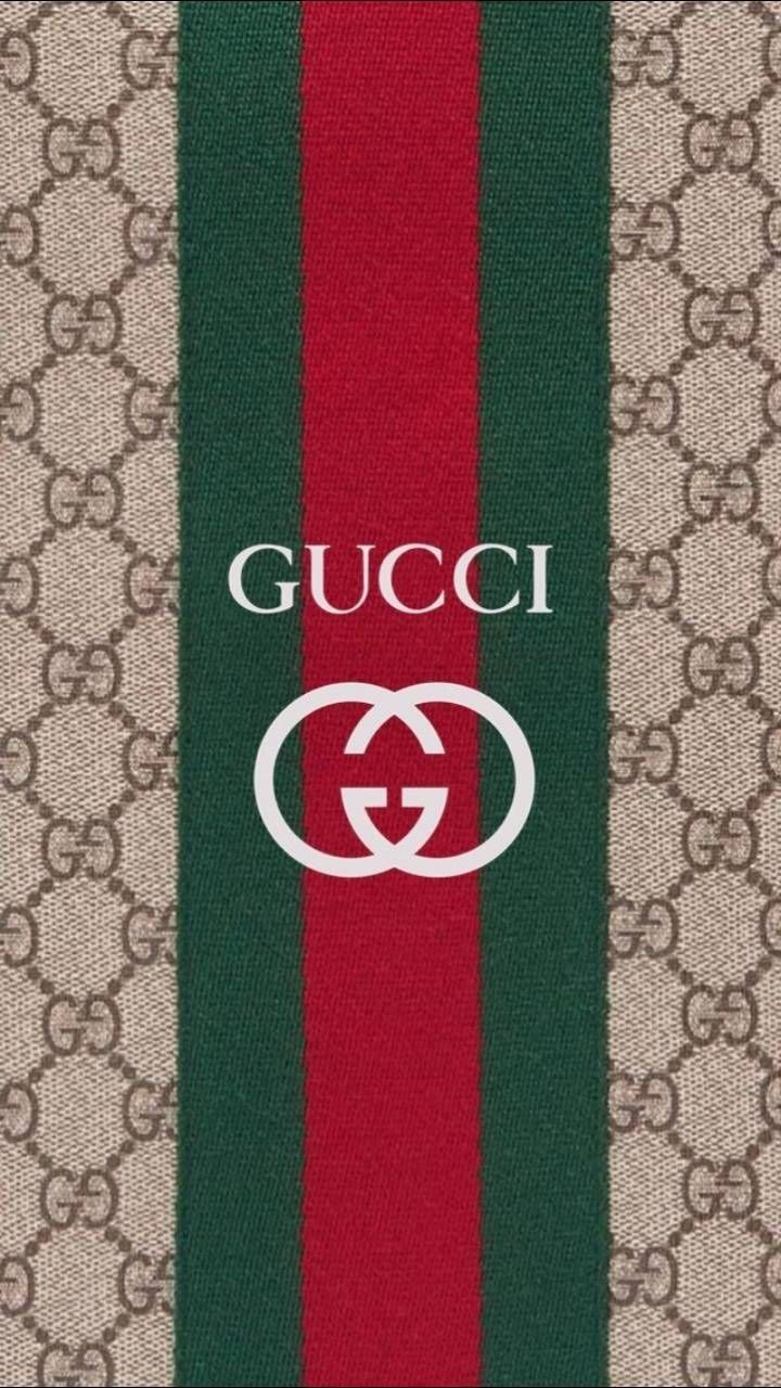 Pin by S.A.N.A on Wallpaper Bagrounds in 2020 Gucci