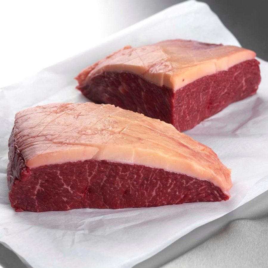 Image result for picanha beef with images how to cook