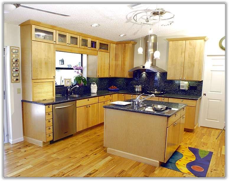l shaped kitchen island with sink l shaped kitchen designs kitchen island with sink kitchen on kitchen island ideas v shape id=95648