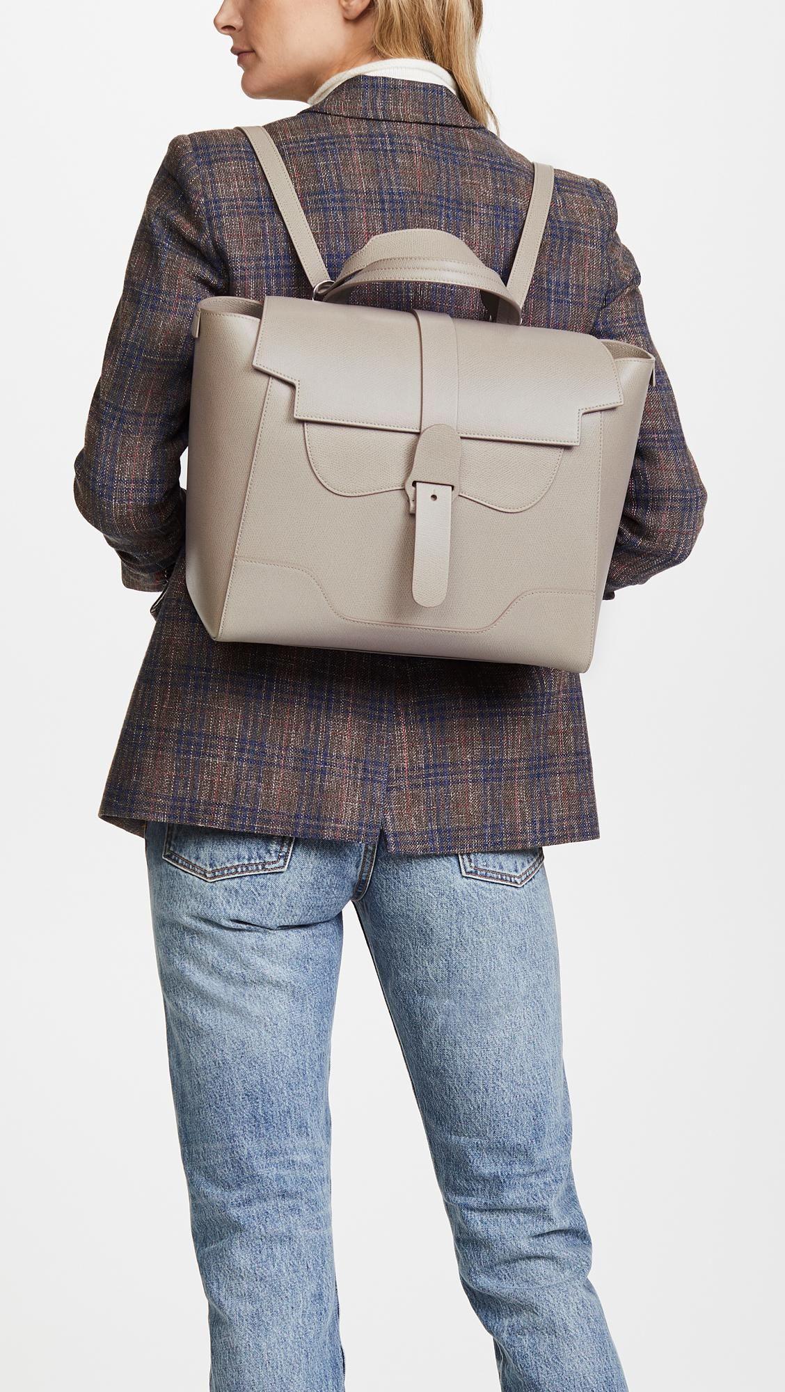 Image result for senreve maestra sand   Bags I d Love to Wear   How ... bed639cefb