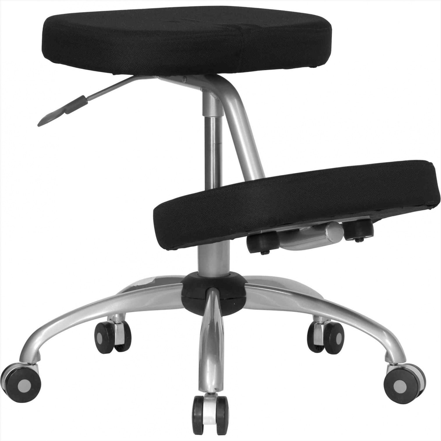 Knee Pain Office Chair Home Furniture Ideas Check More At Http