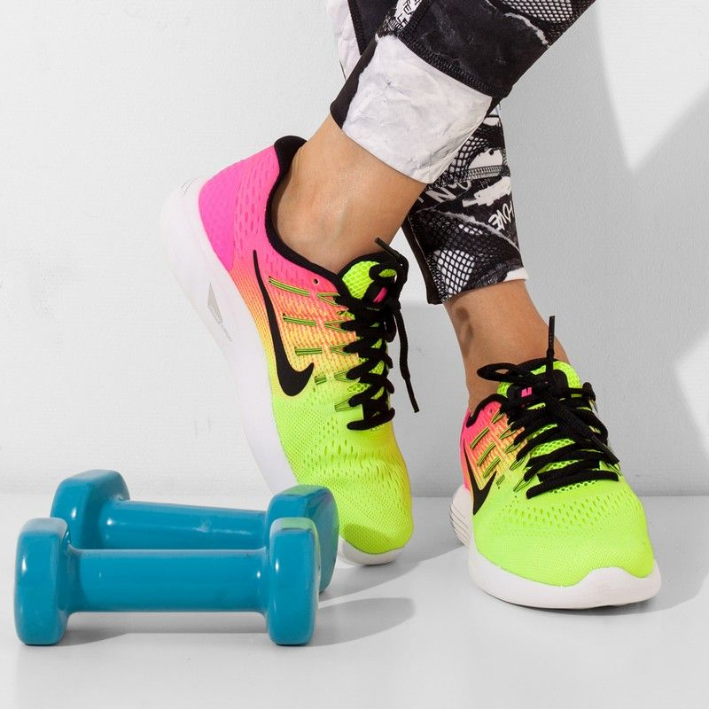Pin On Buty Fitness