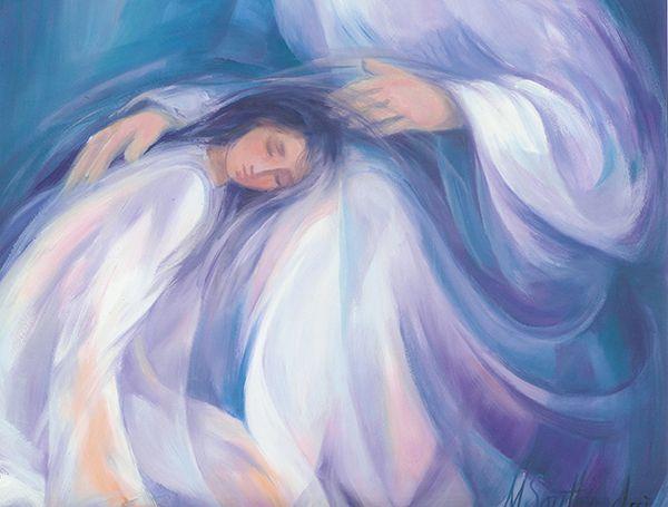 Paintings | Jesus art, Prophetic art, Jesus